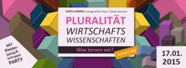 banner_pluralhannover