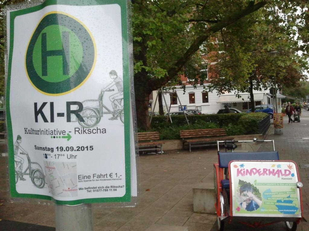 rikscha-2015-in-doehren-kultur-lust-wandeln